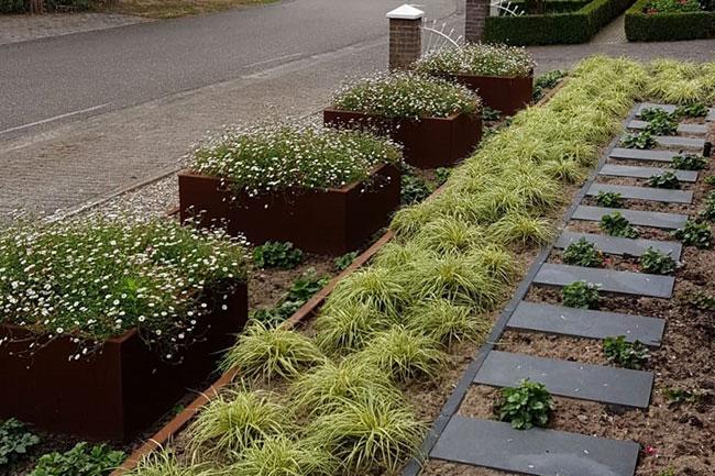 Dutch-Quality-Gardens-t-Hofke-Overloon-aanleg