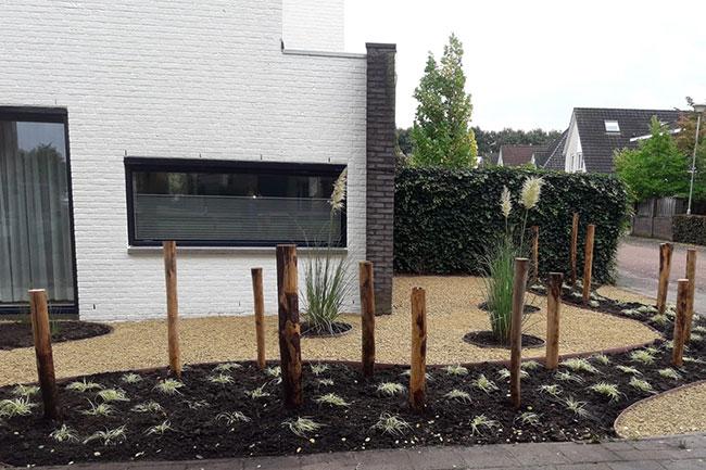 Dutch-Quality-Gardens-t-Hofke-Overloon-onderhoud