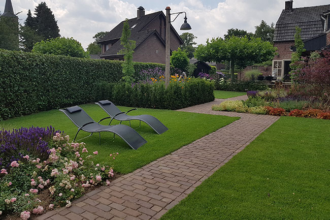 Dutch-Quality-Gardens-t-Hofke-Overloon-ontwerp